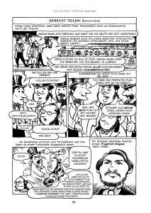 ECONOMIX Seite 53 © Goodwin_Burr